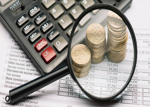 tiền lương KPI có tính đóng BHXH không?
