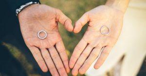 Hiến pháp khẳng định nam, nữ có quyền kết hôn trên nguyên tắc tự nguyện