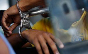 Cần Thơ: truy tố 2 cựu cán bộ công an đánh chết dân