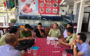 Xử phạt nhà hàng ở Nha Trang 'chặt chém' khách như thế nào?