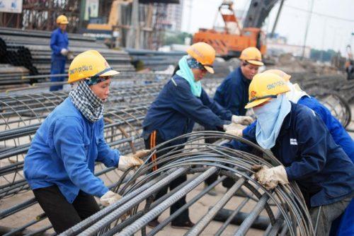 Việc nắm rõ quyền lợi giúp người lao động được hưởng đúng chế độ