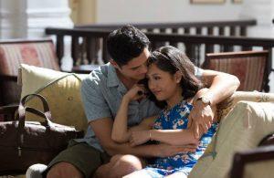 Những sự thật về hôn nhân nên biết càng sớm càng tốt