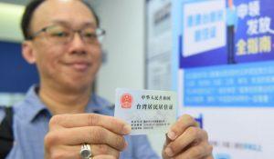 Đài Loan muốn công dân ĐNA 'nhập tịch', bù đắp chảy máu chất xám