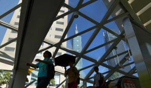 động thái khuyến khích nhập cư của Đài Loan được nhiều doanh nghiệp lớn nhỏ ủng hộ
