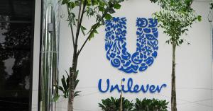 Unilever bị đề nghị truy thu gần 600 tỷ đồng.
