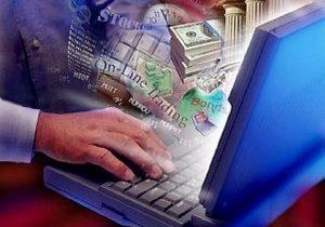 """Sử dụng 31 tài khoản """"ảo"""" để liên tục mua, bán, tạo cung cầu giả tạo, thao túng cổ phiếu của Công ty Sản xuất - Xuất nhập khẩu Inox Kim Vĩ"""