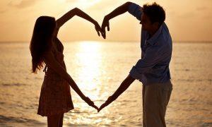 6 yếu tố cho thấy tình yêu thật ở đàn ông