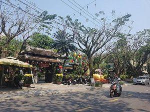Nhiều sai phạm trong việc bán 'đất vàng' tại Đà Nẵng