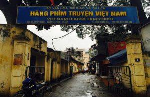 Phát hiện sai phạm trong việc cổ phần hóa Hãng phim truyện Việt Nam