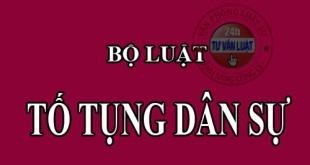 B0-LUAT-TO-TUNG-DAN-SU-2015