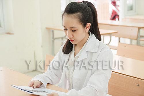 Điều kiện để liên thông Y Dược là phải có chứng chỉ hành nghề
