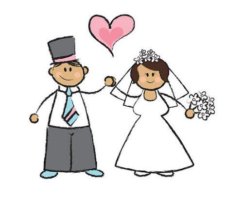 Theo điều luật mới độ tuổi đăng ký kết hôn cũng sẽ được thay đổi