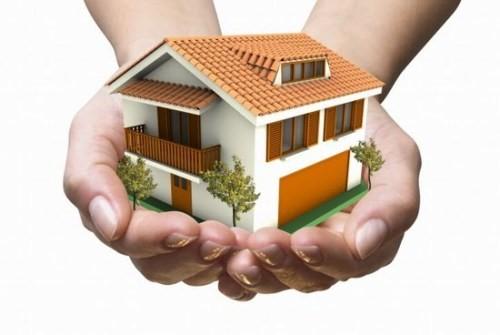 Thông tin cần thiết khi mua bán nhà đất
