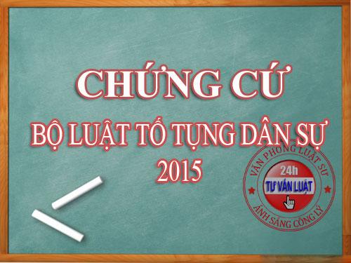 chung-cu-theo-blttds-2015