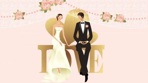 Chư đủ tuổi kết hôn có bị vi phạm pháp luật