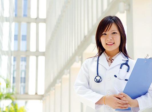 Học chuyển đổi chứng chỉ ngành Điều dưỡng ở đâu?