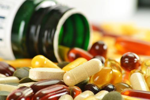 Nâng cao công tác quản lý chặt chẽ thuốc và những loại thuốc đặc biệt