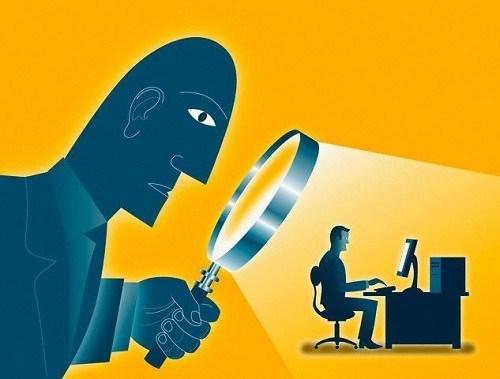 Luật an ninh mạng sẽ chính thức có hiệu lực từ ngày 1/1 2019