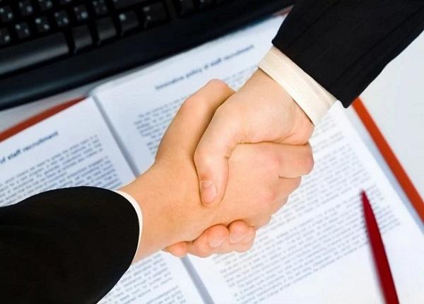 Một số lưu ý đối với các bên trước khi ký hợp đồng lao động không thời hạn
