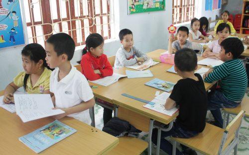Hướng dẫn thu, sử dụng học phí năm học 2017-2018 tại TP. Hồ Chí Minh