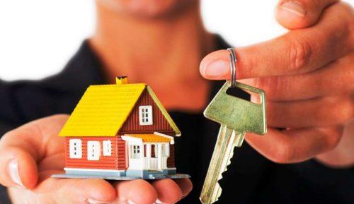 Việc mua bán, trao đổi nhà đất cần có sự chứng nhận của những cơ quan có thẩm quyền và người bán nhà đất