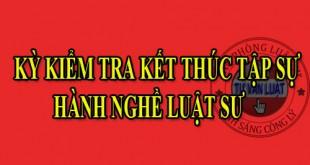 kinh-nghiem-thi-ket-thuc-tap-su-hanh-nghe-luat-su