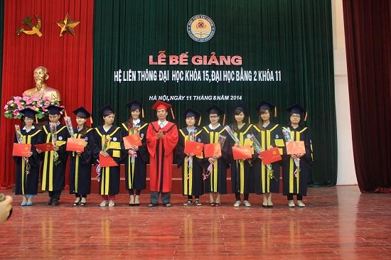 lien-thong-hvtc