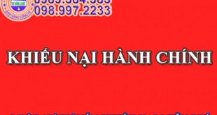 luat-su-tu-van-khieu-nai-hanh-chinh