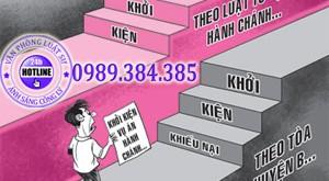luat-su-tu-van-khoi-kien-hanh-chinh