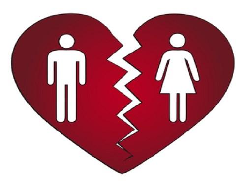 Thời gian ly hôn nhanh hay chậm sẽ phụ thuộc vào từng vụ án