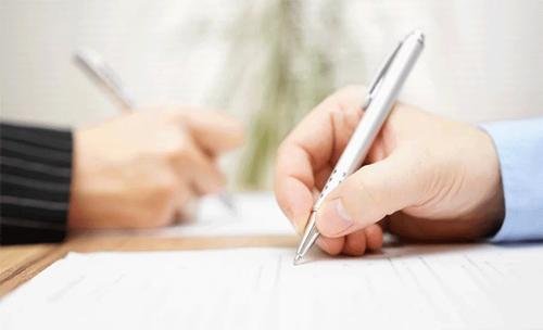 Không đăng ký kết hôn các cặp vợ chồng vẫn có thể làm thủ tục ly hôn tại tòa
