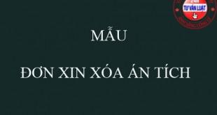 mau-don-xin-xoa-an-tich