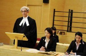 Luật sư có thể giúp bạn thực hiện nhiều công việc