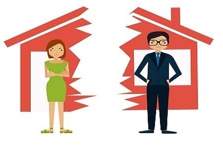 Nên nhờ tới luật sư tư vấn hôn nhân trong trường hợp nào?