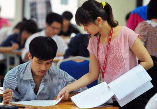 Tổ chức đào tạo liên thông trong giáo dục nghề nghiệp cần những điều kiện gì?