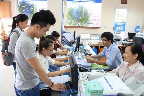 Điều luật quy đinh rõ ràng về trách nhiệm và quyền hạn của người lao động Việt Nam