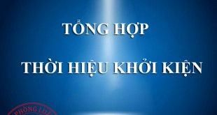 thoi-hieu-khoi-kien