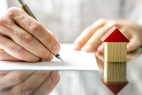Tìm hiểu về việc làm hợp đồng mua bán nhà đất