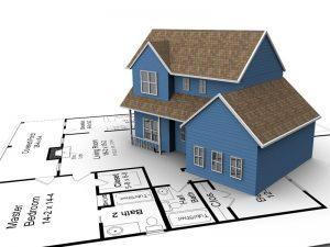 Hướng dẫn về quản lý số tiền thu được từ cho thuê