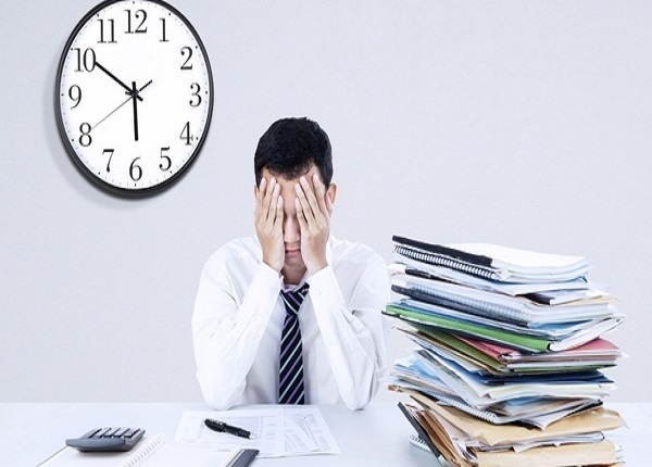 Nghỉ giữa ca trong giờ làm việc người lao động có được tính lương?