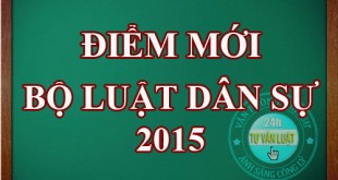toan-bo-diem-moi-bo-luat-dan-su-2015