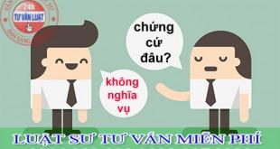 chung-minh-dan-su
