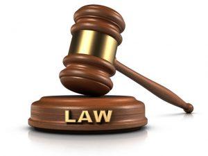 Có nhiều chính sách mới trong Luật năm 2013