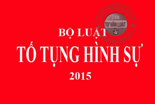 van-phong-luat-su-bo-luat-to-tung-hinh-su-2015